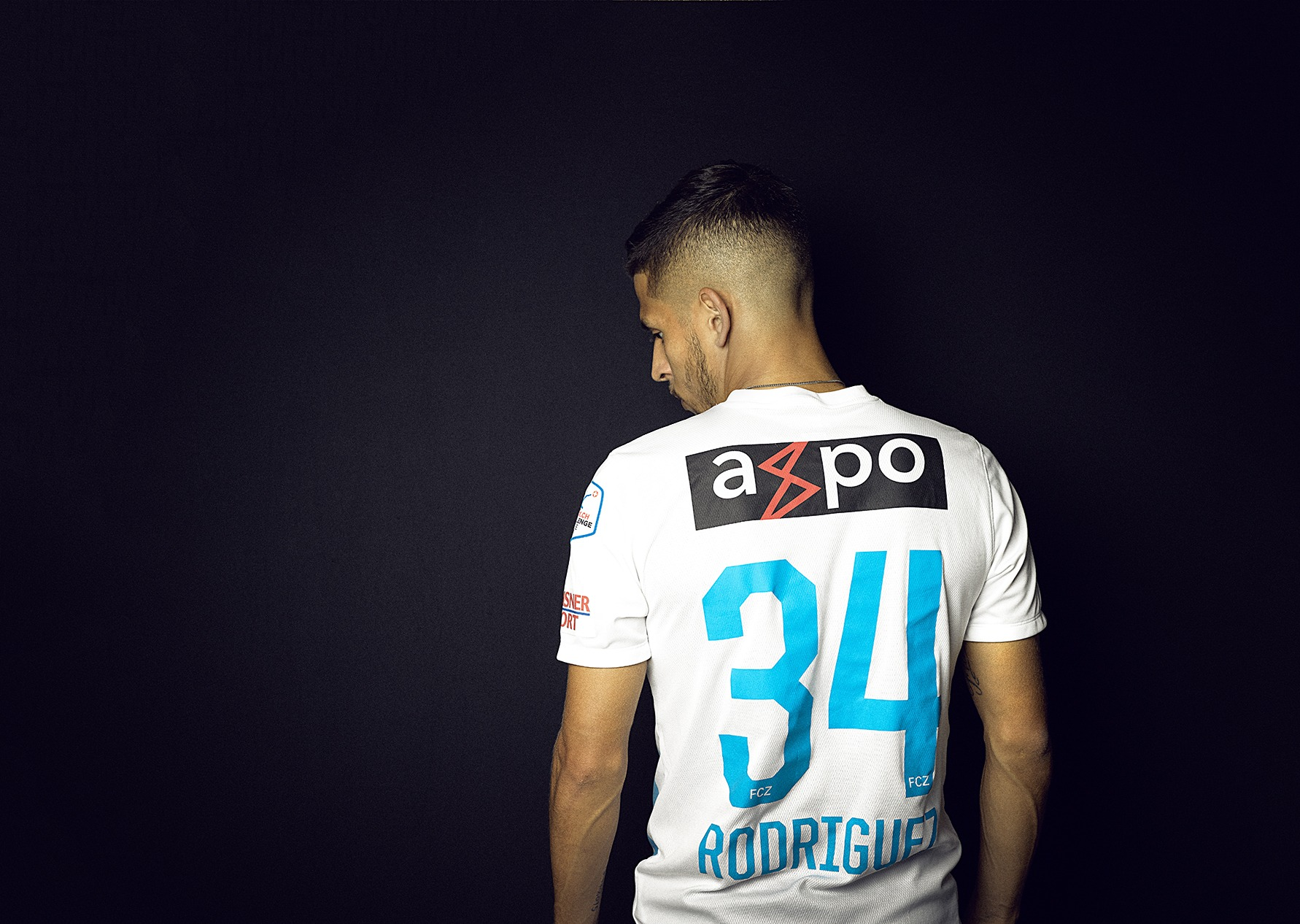 Rodriguez Roberto