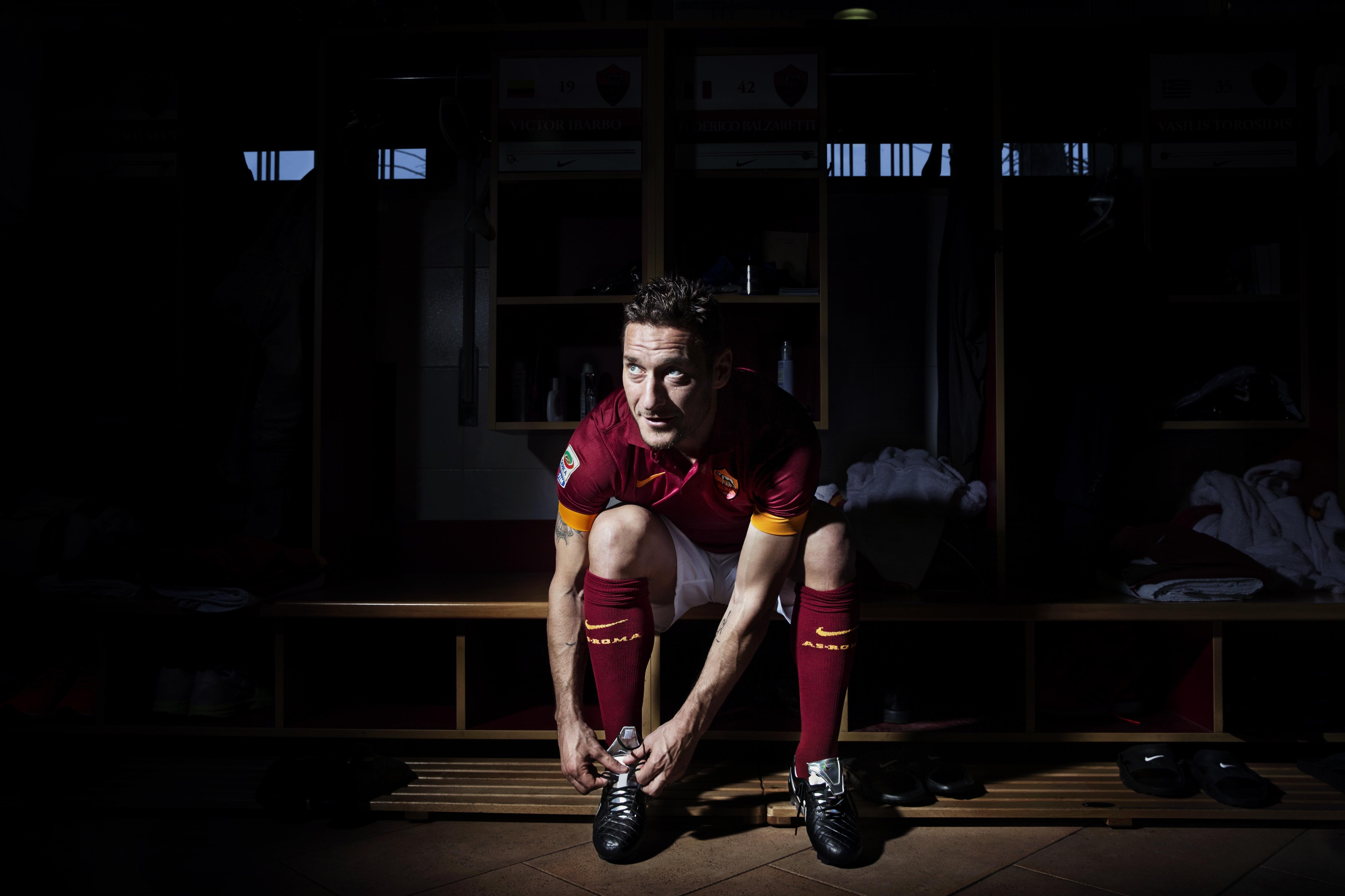 Tiempo_Legend_V_Premium_-_Francesco_Totti_original_porto_original