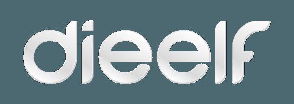DIE11.CH Logo